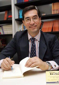 Tu píldora diaria de motivación: Mario Alonso Puig