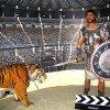 Música de Gladiator