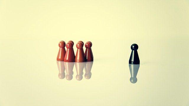 3 lecciones para mejorar tus habilidades sociales